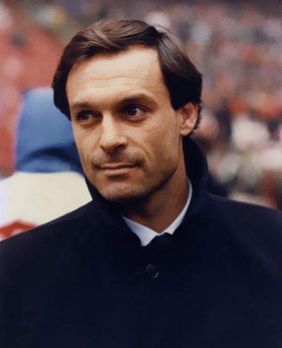 Salvatore Schillaci